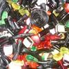 loving-candy