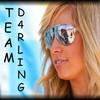 Team-D4rliing