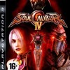 the-fan-of-SoulCalibur