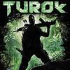 TuroK-du-25