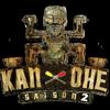 kan-ohe