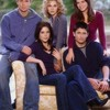onetreehill3896