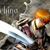 le-fan-de-bleach
