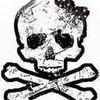 DEATHS-HEAD-BLACK