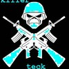 team-killerteck-tck