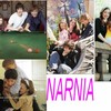 narnia-fiction33