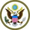 Etat-Unis-USA