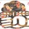 anticonpour2007
