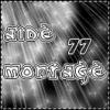 AiDEMONTAGE77