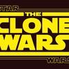 theclonewars6
