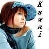 kawai-shina