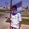 singris--3askari2009