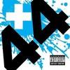 xPlaay-Music