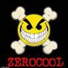 zerocool91130