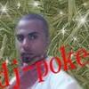 poke2007