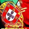 portugal-es-mi-vida