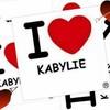 x-saida-kabyle-x