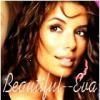 beautiful--eva