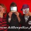 Killerpilze-2odecembre