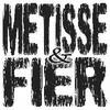 Metisse-unity