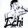 ichi-chan77