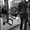 duel-2008