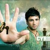 Lil-Klash-Cyril