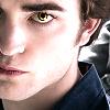 C-Edward