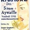 karaoke2006