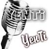 YenTi