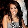 Miley-my-love