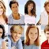 summerland-serie