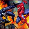 Spiderman67800