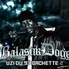 Balastikdogg-Officiel