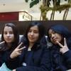 Les-Triplettes-x3