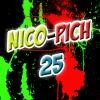 nicopich-25