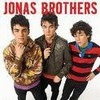 jonas-brother-82