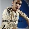 Hatem-Ben-Arfaa-x3