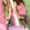 Hannah--Miley--Montana