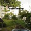 cyn-6-naty01