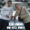 la-adc-13003