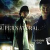 the-supernatural-site