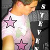 StevenFashion951