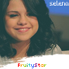 FruityStar