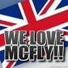 X-Mcfly-lilyandflav-X