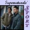 SupernaturalsStory