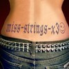 miss-strings-x3