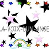 xx-la-voix-dun-ange-xx
