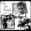 LifeOrDeath56