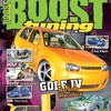 boost-tuning62